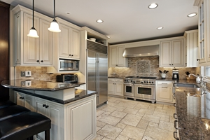 Kitchen Remodeling southwest chicago il