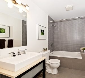 Bathroom remodeling in southwest chicago il bath home Chicago bathroom remodeling