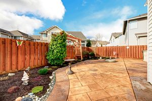 lombard remodeling patios