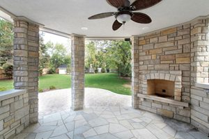 remodeling patios oak lawn il