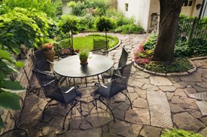 remodeling patios tinley park il
