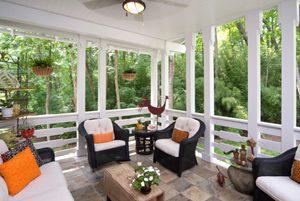 patios westmont il