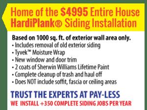 4995-hardieplank-installation